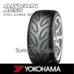 ■ヨコハマ アドバン A050 215/50R15 88V