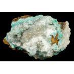 天然石 パワーストーン 原石 ヘミモルファイト 天然石 パワーストーン※DM...