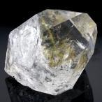 天然石 パワーストーン 原石 ハーキマーダイヤモンド (大) 天然石 パワー...