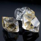 天然石 パワーストーン 原石 ハーキマーダイヤモンド (小) 天然石 パワー...