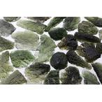 天然石 パワーストーン 原石 モルダバイト原石 天然石 パワーストーン※DM...