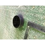 黒御影石(インド) インシュレーター台 スピーカーなどに