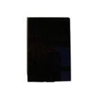 白御影石 飾り台 スピーカーボード下板 厚み5.7cm