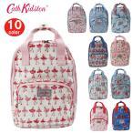 キャスキッドソン リュック キッズ Medium Backpack 828888 811989 812115 812337 828741 828949 811910 828680 811880 828772 Cath Kidston ag-1888