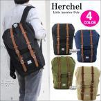 ハーシェル サプライ バッグ 10014 POLY リュック バックパック デイバッグ 男女兼用 Herchel SUPPLY ag-726400