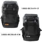 THRASHER スラッシャー バッグ リュック THRPN-8900 ボードバックパック かぶせ ダブルベルト サイドメッシュポケット付き リュックサック 男女兼用 ag-853800
