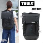 スーリー THULE バッグ リュック TFDP-115 Black Paramount 29L SWEDEN Crossover series Crossover BackPack バックパック デイバッグ ag-863700