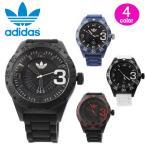 アディダス adidas 時計 ニューバーグ ADH2965 2963 3136 3141 NEWBURGH 腕時計 クオーツ 男女兼用 メンズ レディース ウォッチ ag-900600