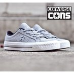 USA企画コンバース ワンスター Converse CONS One Star Low Top Lifestyle Shoe 151424C