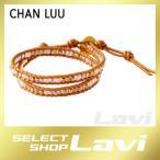 チャンルー CHAN LUU BG-5220 STBY QZ MIX セミプレシ