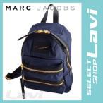 【ブランド】MARC BY MARC JACOBS マークジェイコブス