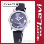 ショッピングラッピング無料 コーチ 腕時計 COACH 14502668  レディース ラッピング無料