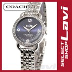 【腕時計】COACH コーチ
