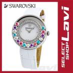 【送料無料】【腕時計】SWAROVSKI スワロフスキー
