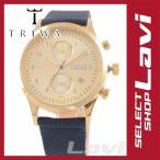【腕時計】TRIWA トリワ
