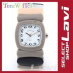 タイムウイルテル 腕時計 Multi-GYRA-M MADISON グレーレインボウ ラッピング無料