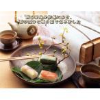 柿の葉すし本舗たなか 柿の葉寿司 18個入木箱詰合せ
