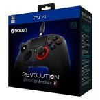 Nacon Revolution Pro Controller 2 PS4 PC - ナコン レボリューション プロ コントローラー 2 PS4 PC