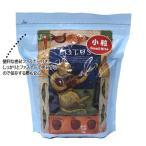 ロータス アダルト チキンレシピ 小粒(1kg)