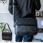 メッセンジャーバッグ ショルダーバッグ メンズ カバン ビジネスバッグ A4 大容量 斜めがけバッグ 通勤バッグ通勤 通学 ブランド おしゃれ 撥水 プレゼント sbg3
