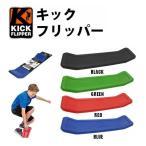 KICK FLIPPER バランスボード(キックフリッパー)(スケートボート スノーボード)16s