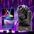 舞台照明/LEDムービングshow1/ライト/業務用/会場/演出/照明/ホール/イベント