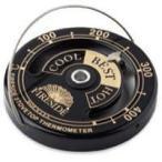 ファイヤーサイド温度計 (薪ストーブアクセサリー)