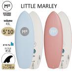 12月下旬出荷 予約商品 ミックファニング ソフトボード サーフボード LITTLE MARLEY 5'10 キャットフィッシュ MICK FANNING 2021年 MF soft boards 日本正規品