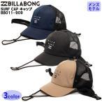 20 BILLABONG ビラボン メンズ サーフ キャップ 2020年春夏 品番 BA011-962 日本正規品