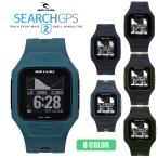 即日出荷ポイント10倍送料無料 日本正規品 RipCurl(リップカール)腕時計『ripcurl gps SEARCH GPS』