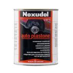 ノックスドール(Noxudol) オートプラストーン(AUTO-PLASTONE) ブラック 1000ml STRAIGHT/36-8500 (Noxudol/ノックスドール)