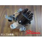 ラシーン RFNB14 ディストリビューター リビルト 22100-0M30A