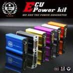 BENZ サブコン Bクラス W246 用 M-Tek製 ECU POWER KIT チューニングボックス