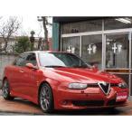 アルファロメオ 156 リアルカーボンピラーガーニッシュ Alfa Romeo156