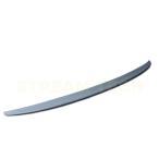 Audi アウディ B8 A5 S5 スポーツバック 用 S5タイプ トランクスポイラー FRP/2.0/3.0