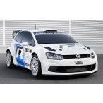 ワーゲン VW 2011-15 ポロ POLO/GTi用 POLO-Rタイプ ウレタンバンパーセット /Rルック /WRC 送料無料