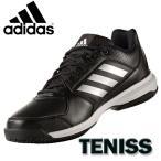 ショッピングアディダス シューズ アディダス メンズ テニスシューズ BA9083 adizero attack アディゼロ アタック adidas (オールコート用)