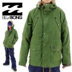 BILLABONG スノーウェア AF01M751 スノボージャケット メンズ ビラボン スノーボードウェア ジャケット アウター