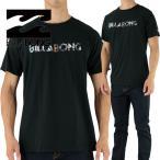 ビラボン BILLABONG メンズ ベーシックロゴ Tシャツ UNITY LOGO