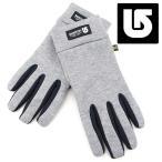 ショッピングBURTON バートン スノーグローブ インナー BURTON グローブ スノーボード用 Touch N Go Glove