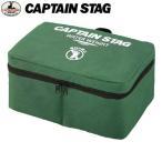 CAPTAIN STAG キャプテンスタッグ テント M-3399 ウォーターウェイト 10kg テント重し テント設置 ポリタン