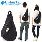 Columbia(コロンビア) - ショルダーバッグ