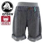男の子用 半ズボン クロックス 116147