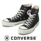 ショッピングAll CONVERSE ALL STAR J DENIM HI コンバース オールスターJデニムハイ メンズ ハイカットスニーカー