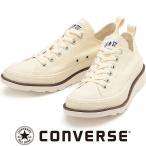 ショッピングAll コンバース ホワイト ローカット CONVERSE ワークブーツ ALL STAR WORKBOOTS CV RGD OX