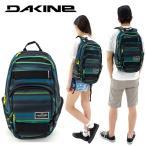 DAKINE リュックサック ダカイン デイパック バックパック AG237-021 通販 販売 即納 リュックサック かばん 鞄 人気 サーフブランド 2016