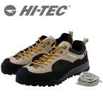 Outdoor Shoes - ハイテック アオラギ 耐水シューズ アウトドアシューズ スニーカー HI-TEC AORAKIWP HKU11
