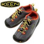キーン JASPER KEEN 1015206 キッズシューズ ジャスパー アウトドア コンフォート マグネット/ボサノヴァ 通販 販売 即納 人気 カジュアル 子供靴