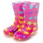 子供用長靴 キッズ長ぐつ ボーイズ ガールズ 14cm 16cm 18cm 雨 水遊び 泥んこ遊び ビニール素材 かわいい おしゃれ 通販 販売 キッズシューズ 子供靴