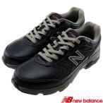 ショッピングスポーツ シューズ MW880 AN2 4E NEWBALANCE ウォーキングシューズ メンズスニーカー ニューバランス 幅広 通販 おすすめ オールレザー ネイビー 幅が広い靴 ゆったり 超ワイド NB